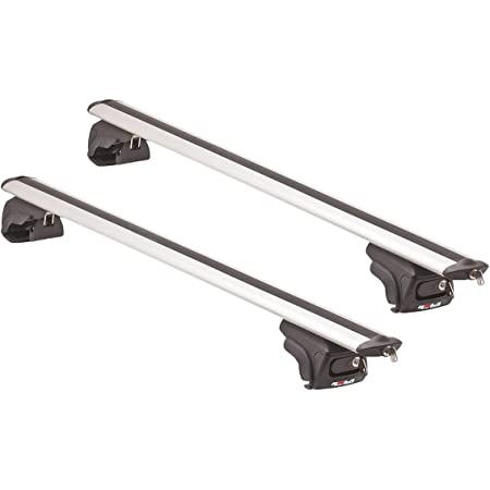Rola 59976 RBU Series End Support 1 Pack