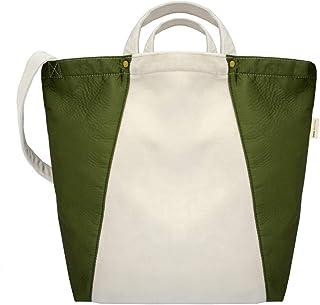 Jassz Kiyomi Tote Bag