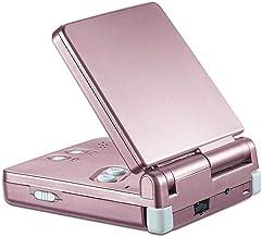 enfants de Main Console de jeux Classique rétro FC lecteur de jeux Mini Portable Video Gaming Console cadeau d'anniversair...