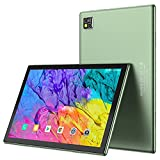 Tablet 10.1 Inch Android 10, 4G LTE SIM, Octa-Core Processor, Tablets with 6GB RAM 128GB ROM Storage, 2.4G/5G WiFi, GPS, G-Sensor, 7000mAh Battery
