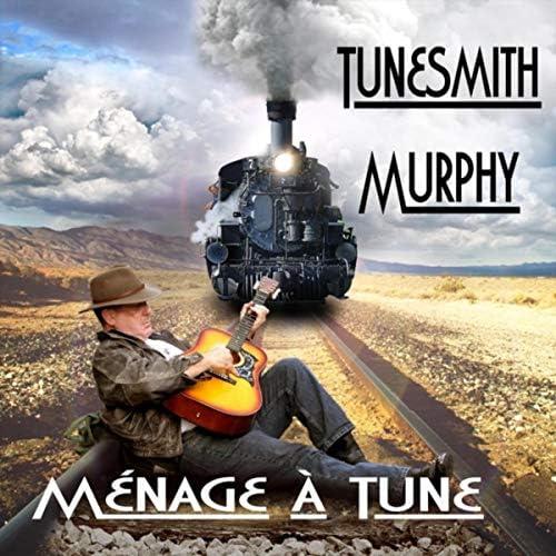 Tunesmith Murphy