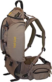 Sportsman's Outdoor Products Horn Hunter Full Curl System Backpack