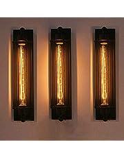 FLTRADE Wandlampen