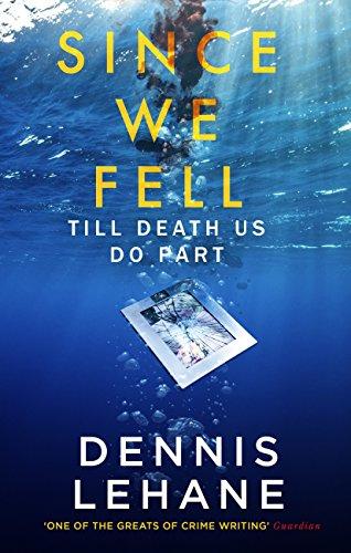 Since We Fell (English Edition)
