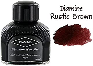 Best diamine rustic brown Reviews