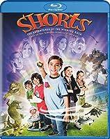 Shorts [Blu-ray] [Import]
