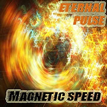 Magnetic Speed