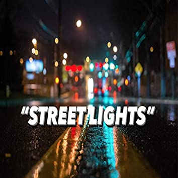 Street Lights (feat. Drummxnd)