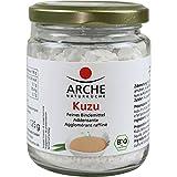 Arche Naturküche Kuzu feines Bindemittel