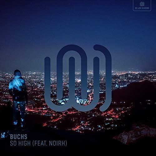 Buchs feat. Noirh