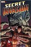 Secret invasion - Panini - 30/11/2011