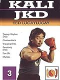 Kali JKD Ted LucayLucay 3
