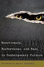 Best performance culture inc Reviews