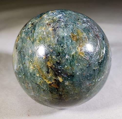 Top diopside sphere for 2020