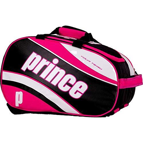 PRINCE Paletero Padel Tour Team