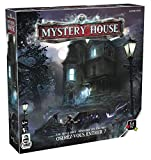 Gigamic Mystery House, JCMY