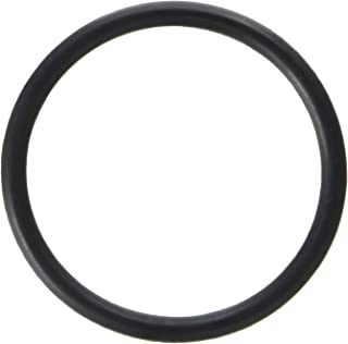 Pentair 35505-1424 O-Ring Adapter to Tank Replacement for select Sta-Rite Pool and Spa Filters
