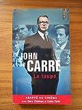 La Taupe / Le Carré, John / Réf55068 - du Seuil - 01/01/2001