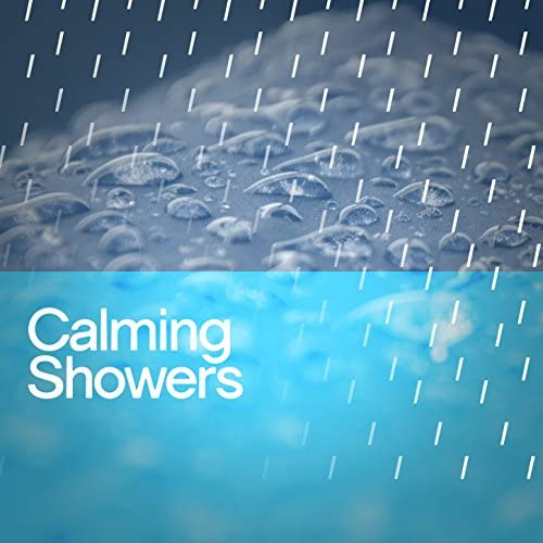 Rain Sounds & Nature Sounds & Thunderstorms