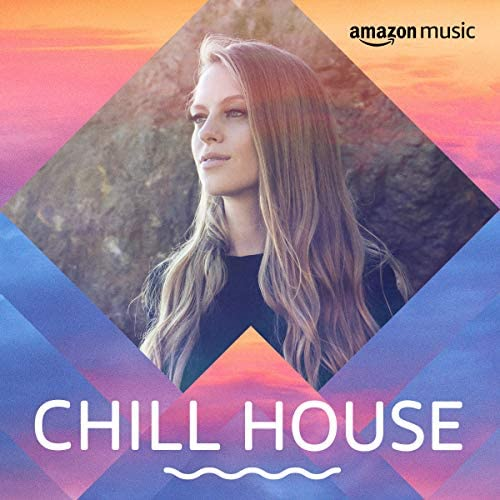 Créé par Amazon's Music Experts and Updated Weekly