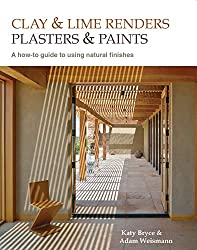 green-building-book-finishing-lime-plaster