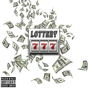 Lottery (feat. YKD Jah)
