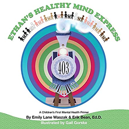 Ethan's Healthy Mind Express