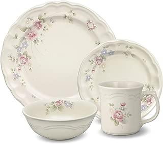 hummingbird dinnerware set