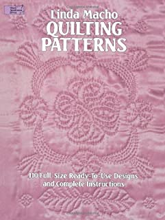 whole cloth quilt patterns