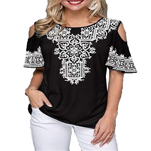 LaiYuTing - American Football-T-Shirts für Mädchen in K8, Größe 5XL