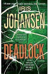 Deadlock: A Novel Kindle Edition