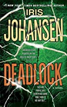 Deadlock: A Novel