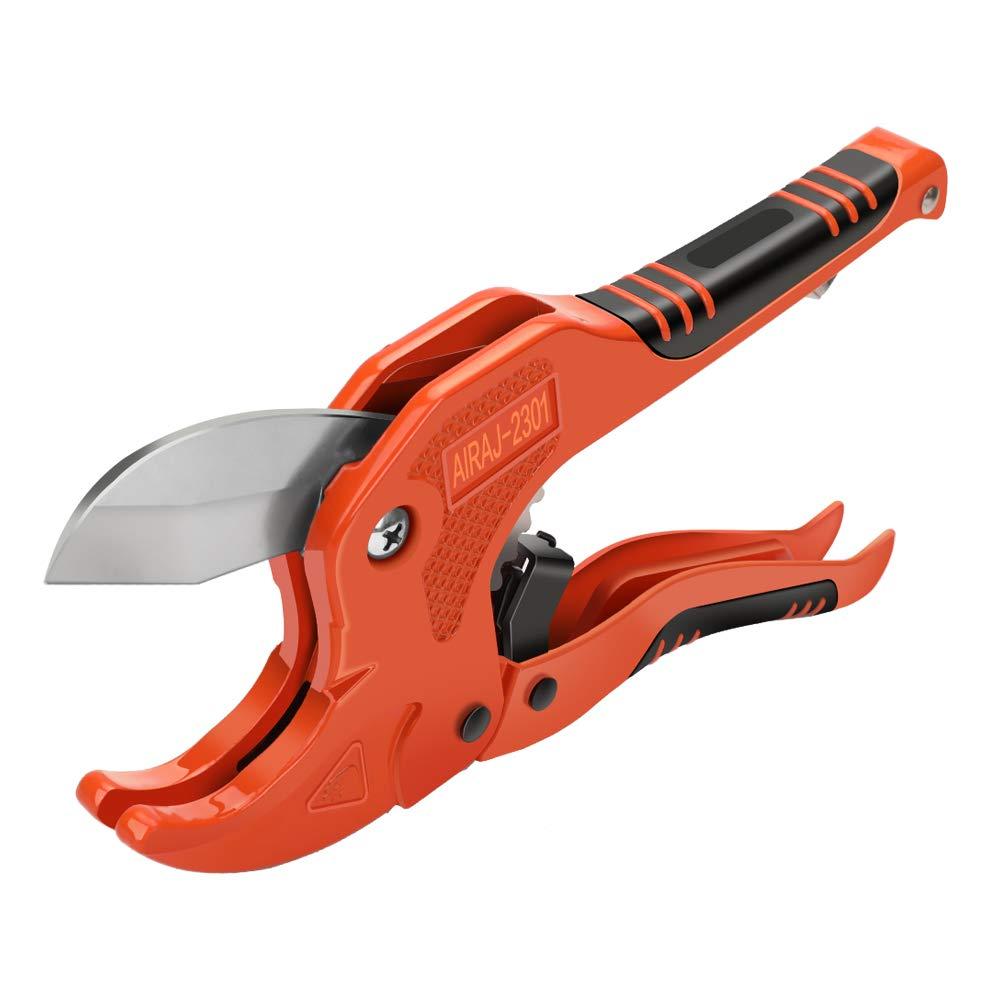 AIRAJ Ratchet type Plumbing Electrician Woodworking