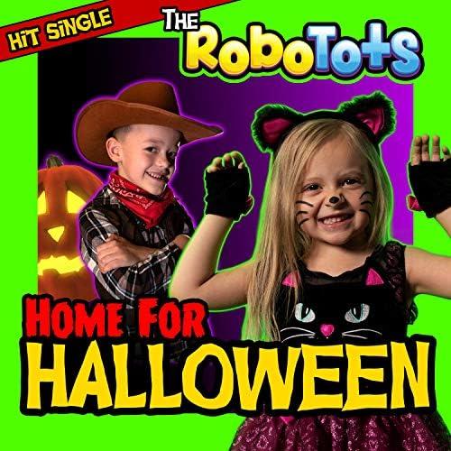 Robotots
