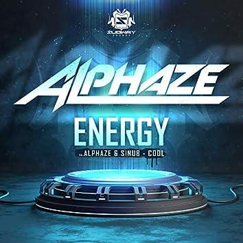 Energy / Cool