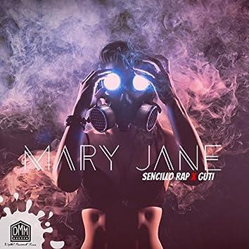 Mary-Jane (feat. Sencillo Rap)