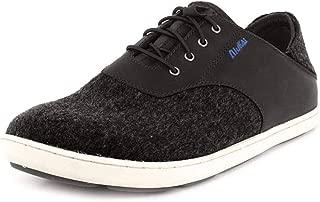 Best olukai mens shoes on sale Reviews