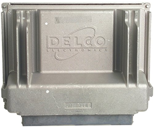 ACDelco 21812742 Engine Control Module (ecm Computer)