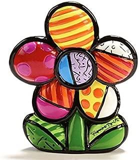 Best romero britto flowers Reviews