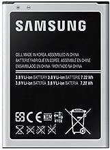 Best samsung s4 mini i9192 battery Reviews