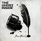 Dear Youth - the Ghost Inside