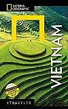 National Geographic Traveler Vietnam, 4th Edition