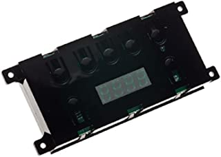 Frigidaire 316455410 Clock Timer For Range, 1