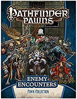 Best monster codex box Reviews