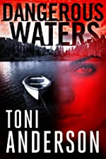 Dangerous Waters (Barkley Sound Book 1)