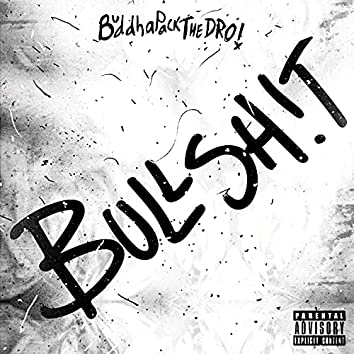 Bullsh!t