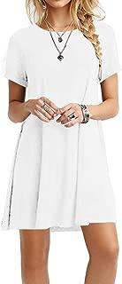 Best junior white dress shirt Reviews
