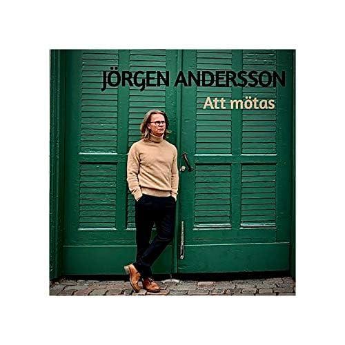 Jörgen Andersson