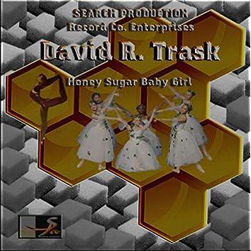 Honey Sugar Baby Girl
