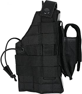 Best hk mark 23 holster Reviews
